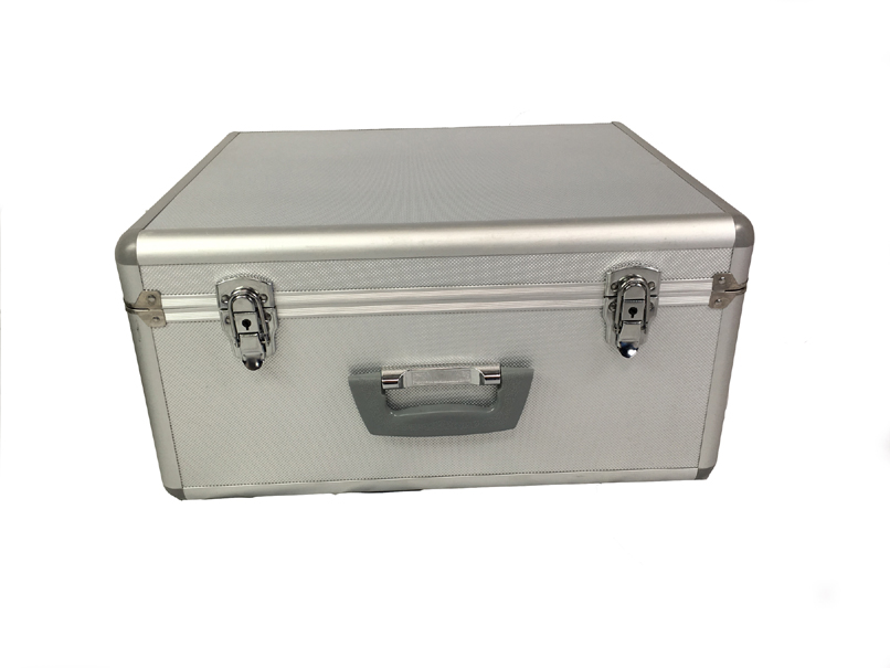 Transport Box